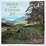 Songs Of The Emerald Isle [LP]