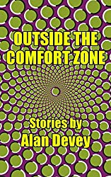 Outside The Comfort Zone: Tales From Austerity Britain