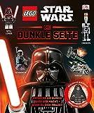 LEGO® Star WarsTM Die Dunkle Seite: Entdecke die Dunkle Seite der Macht - wenn du dich traust!