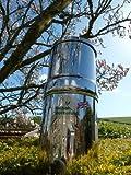 61ugwxwrf3L. SL160  - Filtre à eau par gravité: un investissement qui coule de source!