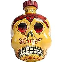 Kah tequila Reposado 40° - 700 ml