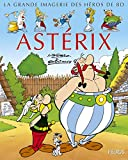 Astérix / conception Jacques Beaumont | Beaumont, Jack (1949-....). Auteur