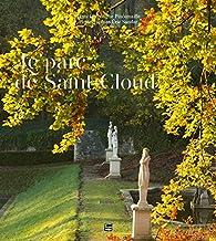 Le parc de Saint-Cloud par Christophe Pincemaille