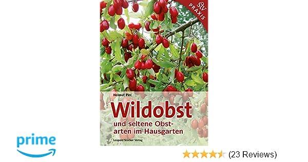 Knuddel Freunde Tiere Und Mehr Zum Häkeln Gebundenes Buch 14