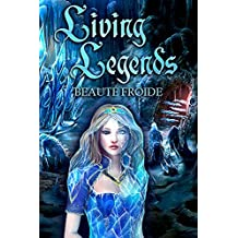 Living Legends: Beauté Froide [Téléchargement PC]