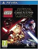 Best Star Wars Réveils - Lego Star Wars : le Réveil de la Review