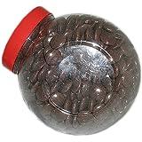 Large Cookie Jar of Galaxy Minstrels