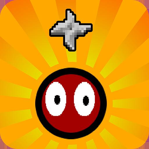 bouncy-bouncing-shuriken-ball-by-cobalt-play-games
