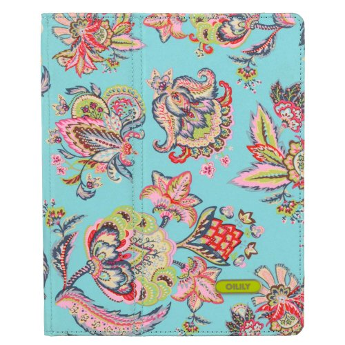 oilily-summer-flowers-ipad-2-3-case-aqua