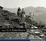 Pedro Páramo, 4 Audio-CDs