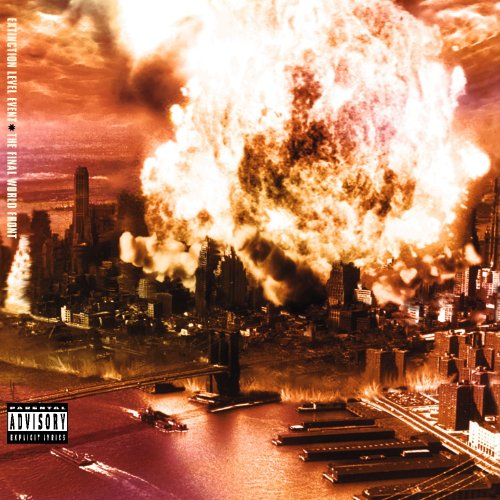 This Means War!! (feat. Ozzy O...