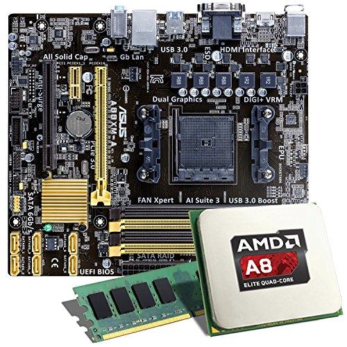 amd-a8-6600k-a88xm-a-mainboard-bundle-8192-mb-csl-pc-aufrustkit-amd-a8-6600k-apu-4x-3900-mhz-8192mb-