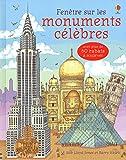 Image de Fenêtre sur - Les monuments célèbres