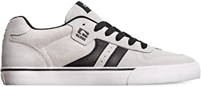 Globe Girl's Encore-2 Skateboarding Shoes