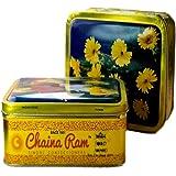 Chaina Ram Old Delhi Karachi Halwa Tin Box, 700g