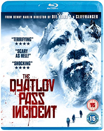 the-dyatlov-pass-incident-blu-ray
