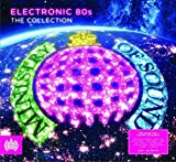 Electronic 80S: The Collection - Ministry Of Sound