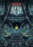 Close Up Poster Dark Netflix - Versione Tedesca (59,4cm x 84,1cm)