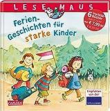 ISBN 3551089922