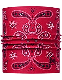BUFF DOGS Foulard Multifonctionnel, M/L, Polyester