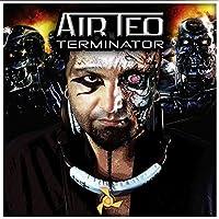 Terminator (Air Teo & Ricky 1 Mix)