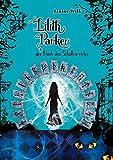 Lilith Parker, Band 5: Lilith Parker , Der Fluch des Schattenreichs