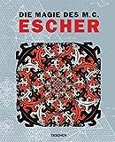 Die Magie des M.C. Escher -