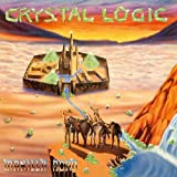 Manilla Road: Crystal Logic  [Vinyl LP] (Vinyl)