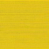 d-c-fix Bodenbelag Breite 65 cm Länge und Farbe wählbar - UNI Gelb Einfarbig - ECKIG 65 x 200 bzw. 200x65 cm für Küche , Bad , Garten , Badvorleger ...