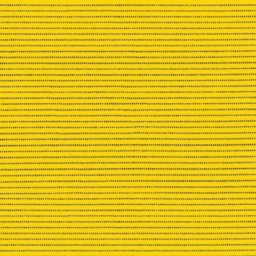 d-c-fix Bodenbelag Breite 65 cm Länge und Farbe wählbar - UNI Gelb Einfarbig - ECKIG 65 x 100 bzw. 100x65 cm für Küche , Bad , Garten , Badvorleger ...