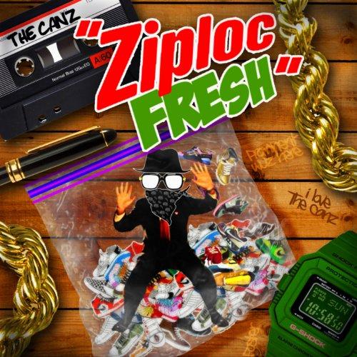 ziploc-fresh-clean-explicit