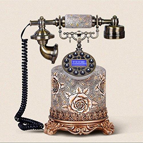 liu-yucasa-creativa-creativo-resina-salotto-arancio-decorazione-dellufficio-casa-di-moda-retro-telef