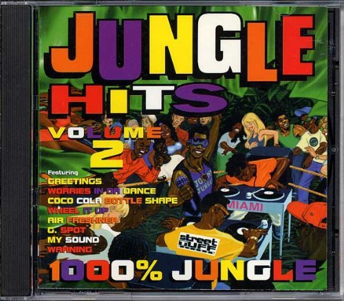 jungle-hits-vol2-by-various-artists-1994-08-02