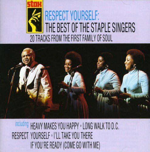 respect-yourself-the-best-of-the-staple-singers