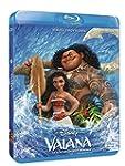 Vaiana, la légende du bout du monde [...