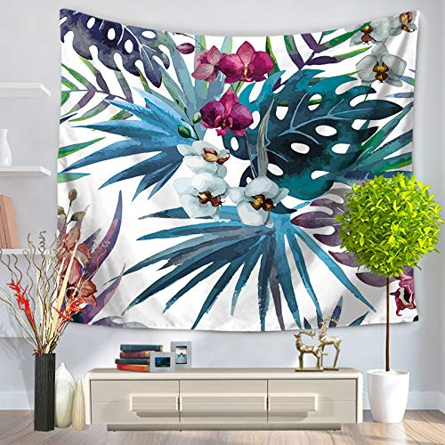 xkjymx Dekorative Wohnzimmer Dekoration Tapisserie wandbehang Strandtuch Strand Kissen A 150 * 200