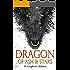 Dragon of Ash & Stars: The Autobiography of a Night Dragon (English Edition)