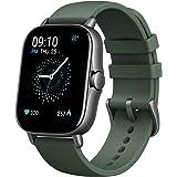 Amazfit GTS 2e Smartwatch Orologio Intelligente, 90 Modalità di Allenamento, 5 ATM Impermeabile, Durata della batteria di 14