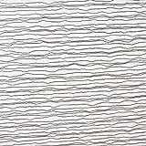Schiebegardinen Flächenvorhang Gardinenstoff Vorhangstoff Meterware für Gardinen, Vorhänge, etc. - Halbtransparent Panelo Sunny 50cm Natur Grau