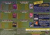Coffret 6 DVD +1 Karaoké KPM