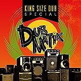 Produkt-Bild: King Size Dub Special: Dubmatix