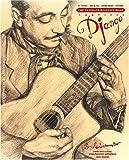 Reinhardt Django Complete 81 Themes (solfège et Tab)