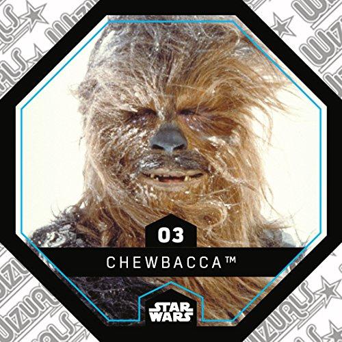 rewe-star-wars-cosmic-shells-normal-03-chewbacca-wizuals-sticker