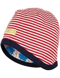 loud + proud Unisex Baby  Hat
