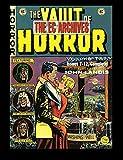 EC Archives: Vault of Horror Volume 2, The (EC Archives: the Vault of Horror)
