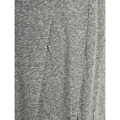 Sandwich Clothing -  Gonna  - Donna Washed Steel