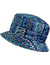 Amazon.es  Envío gratis - Gorro de pescador   Sombreros y gorras  Ropa a22a2c209b2