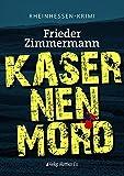 Kasernenmord: Rheinhessen-Krimi