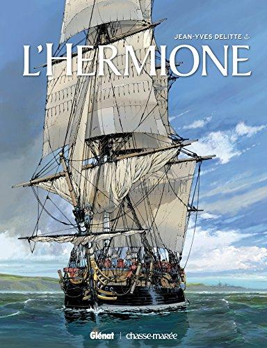 Hermione - Édition Spéciale \\