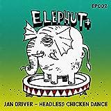 Headless Chicken Dance (Radio Mix)